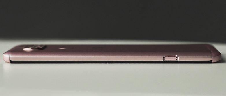 AndroidPIT lg v20 0765