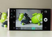 Notre test vidéo du LG V20 : l'ovni des smartphones Android
