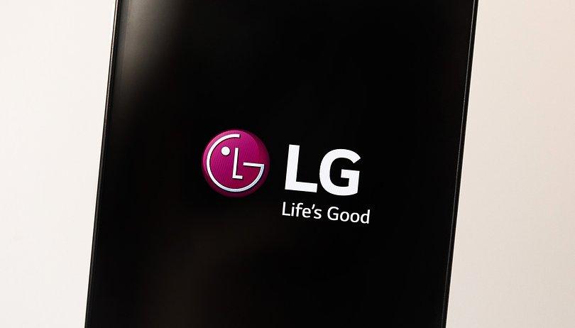 5 anecdotes sur LG que vous ne connaissez pas