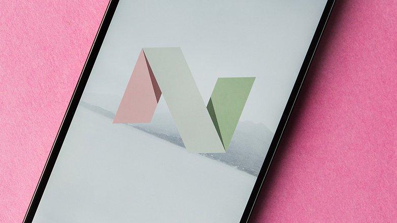 AndroidPIT lg v20 0822