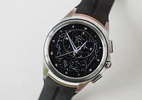 Oui, LG croit encore aux smartwatchs