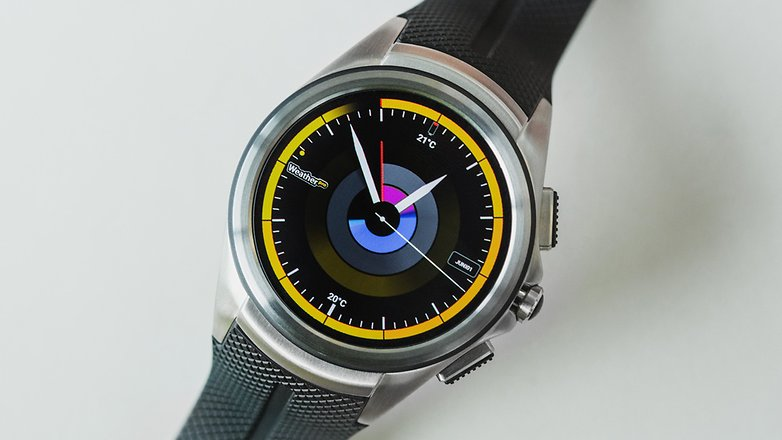 AndroidPIT lg watch urbane 2nd 1341