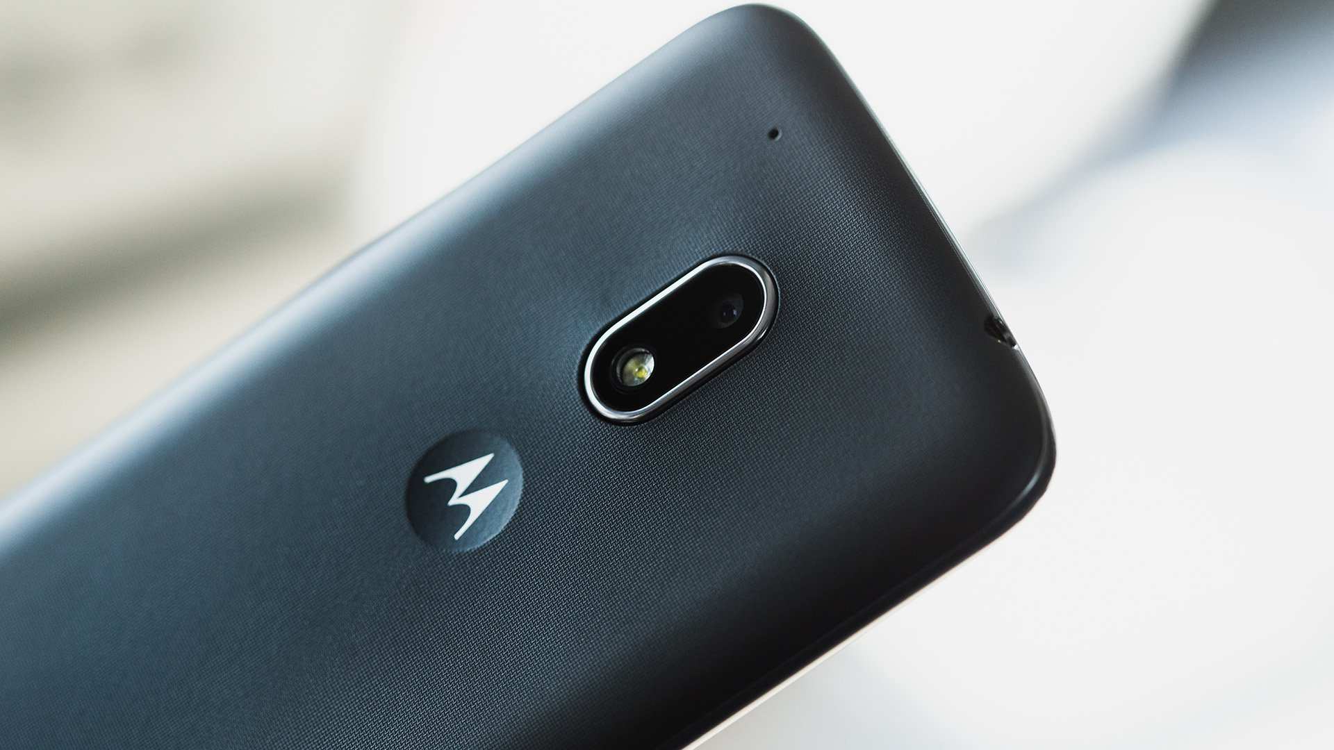 Moto G Series Android Update When Will I It