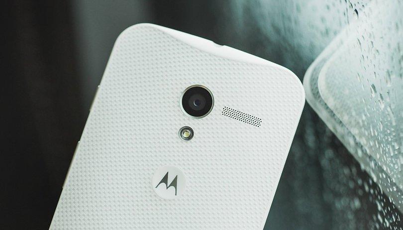 Gli smartphone Android più innovatori degli ultimi anni