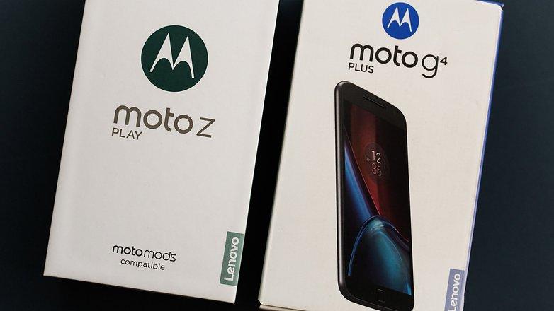 AndroidPIT moto z play vs Moto g4 plus 0453