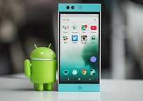 Razer: Der Gaming-Spezialist plant den Smartphone-Einstieg