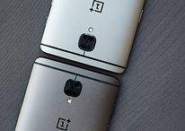 OnePlus muss sein Update-System patchen