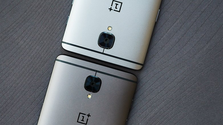 AndroidPIT oneplus 3t 1356