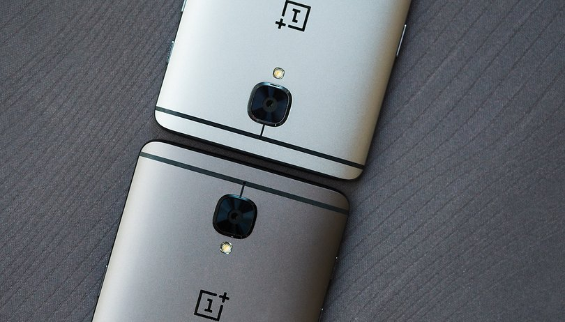 Beware of fake software updates for OnePlus devices