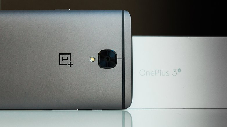 AndroidPIT oneplus 3t 1373