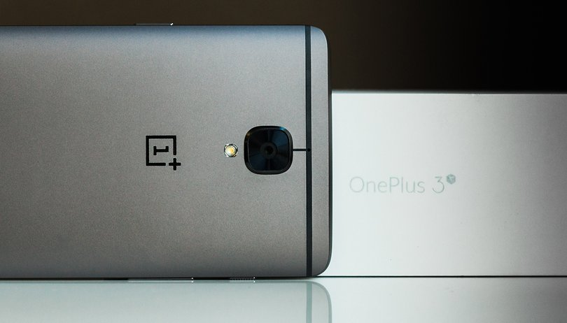 OnePlus goes back on its word, but this time it's good