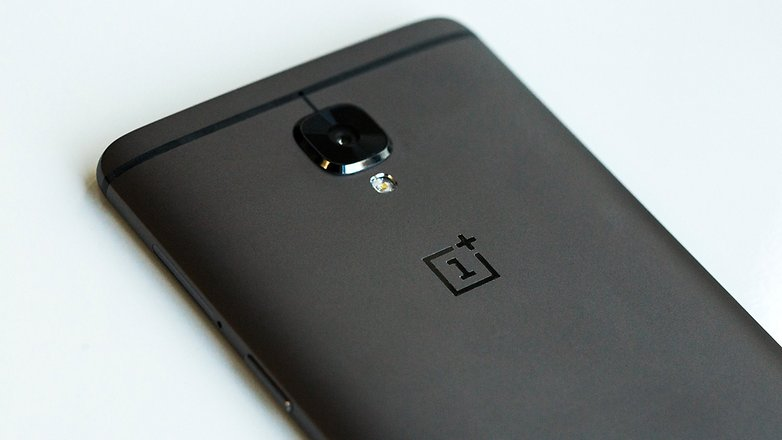 AndroidPIT oneplus 3t 1379