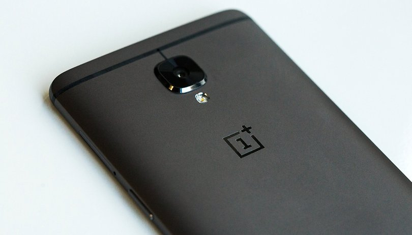 Why OnePlus has become just like every other manufacturer