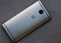 OnePlus 3T: dal 1° giugno dimenticatevi di lui