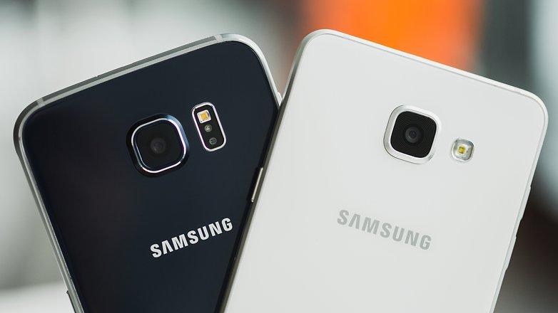 AndroidPIT samsung galaxy a5 2015 vs samsung galaxy s6 14