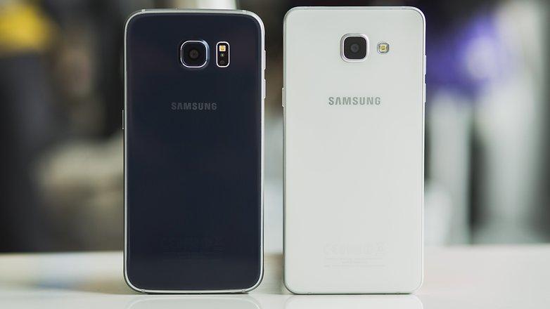 AndroidPIT samsung galaxy a5 2015 vs samsung galaxy s6 8
