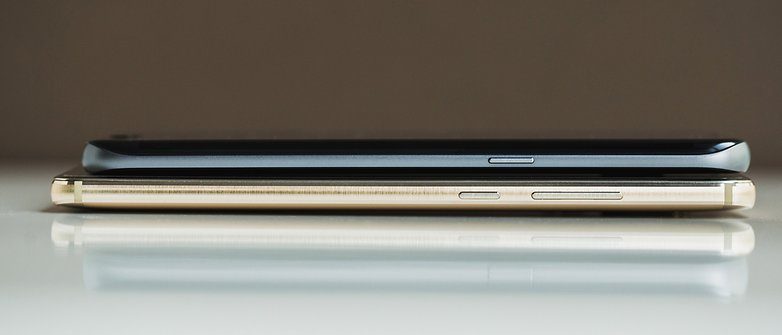 AndroidPIT huawei mate 9 vs samsung galaxy s7 edge 1193