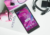 Sony Xperia X Performance recensione: un top di gamma deludente