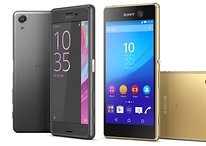 Sony Xperia M5 vs Sony Xperia X:  Disputa en la gama media