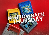 #ThrowbackThursday: Pokèmon è sempre stato cool