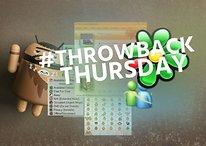 #ThrowbackThursday: l'ascesa e la caduta di ICQ