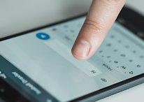WhatsApp: So behebt Ihr die häufigsten WhatsApp-Probleme