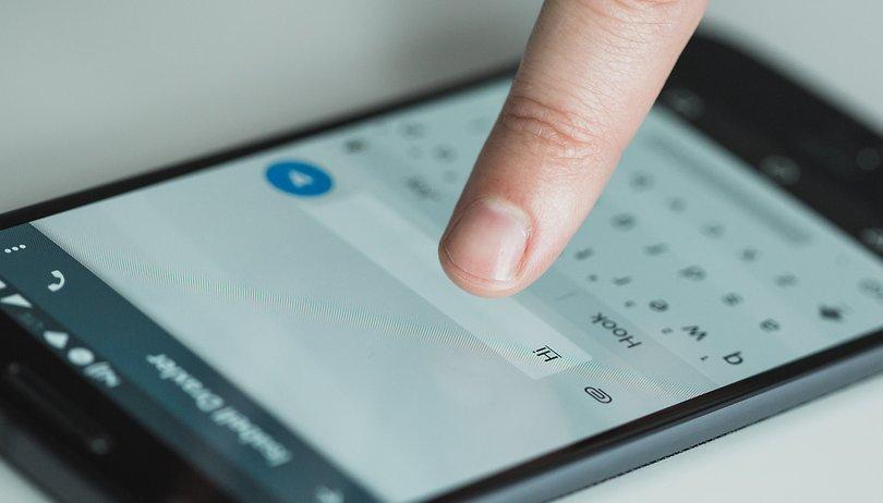 O que é RCS? A evolução do SMS com funções de WhatsApp