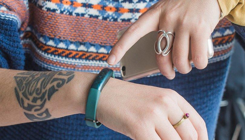 Conheça as melhores pulseiras e relógios fitness do momento