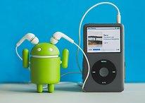 Cómo sincronizar iTunes con tu smartphone Android