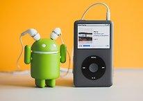 Utilizzare iTunes sul vostro smartphone Android? È possibile!