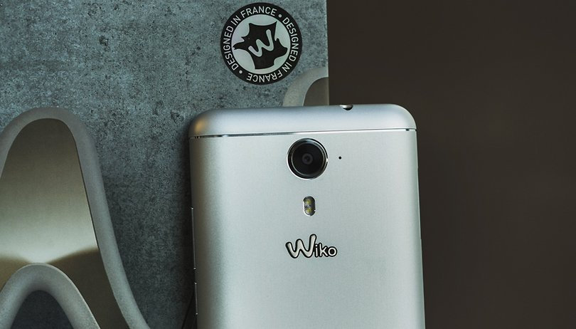 Faut-il acheter ou non un smartphone Wiko ?