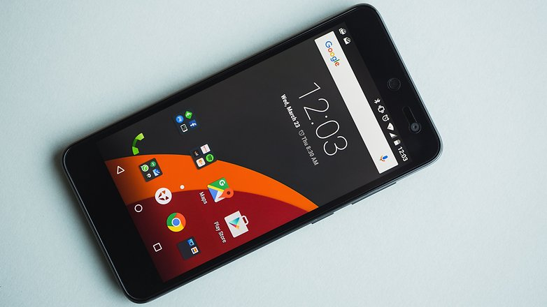 AndroidPIT wileyfox swift 1547