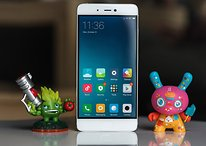 Evolução da série Redmi da Xiaomi: do Redmi ao Redmi 6