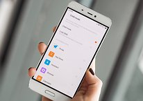 Xiaomi Mi 5 and Mi 5 Pro tips and tricks