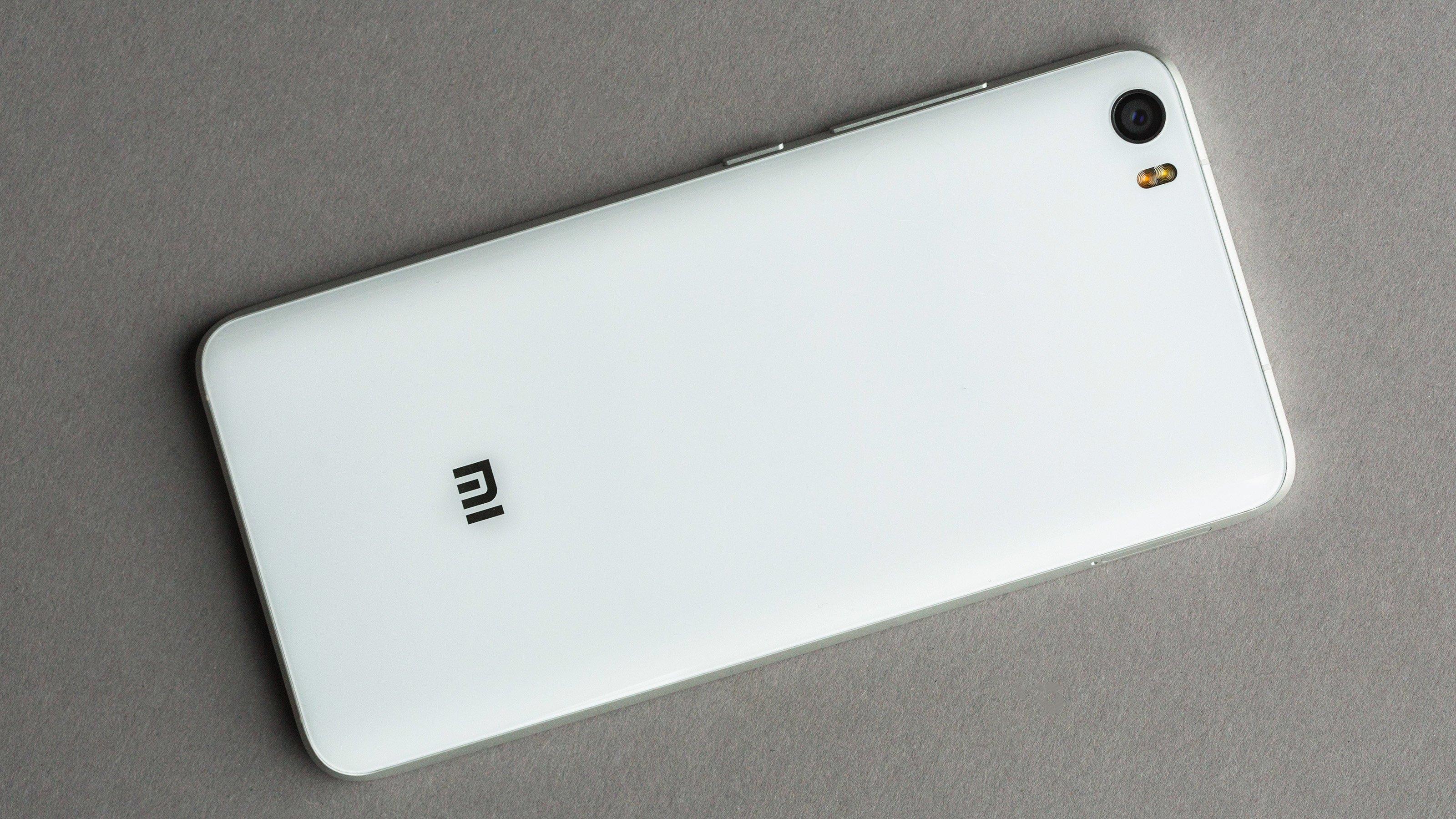 AndroidPIT xiaomi mi5 1587