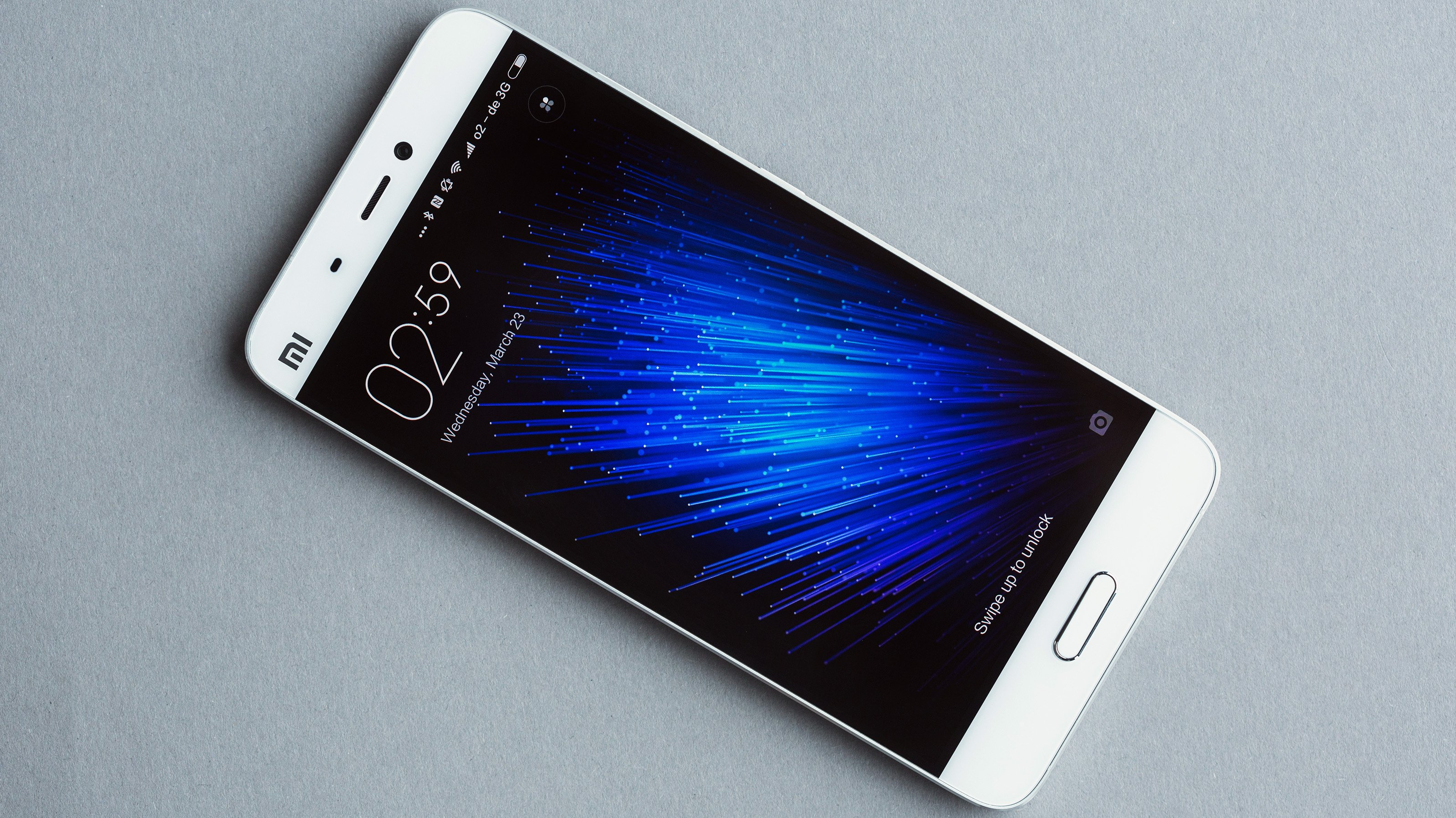 best xiaomi phone