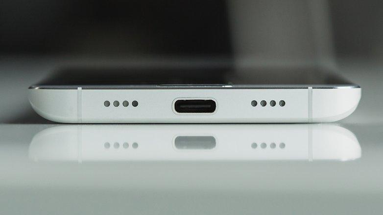AndroidPIT xiaomi mi5 1632