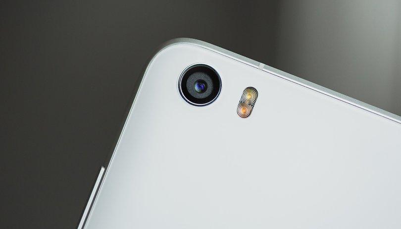 Xiaomi Mi 5 vs OnePlus 3 comparison