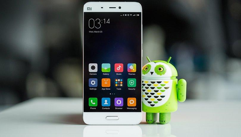 Xiaomi Mi 5 recensione: bello fuori, imperfetto dentro!