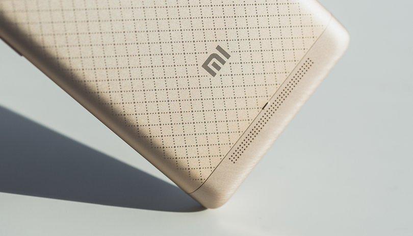 Redmi 3 Pro: Especificaciones, lanzamiento y precio
