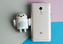 Xiaomi Redmi Note 4 recensione: uno smartphone premium di fascia media