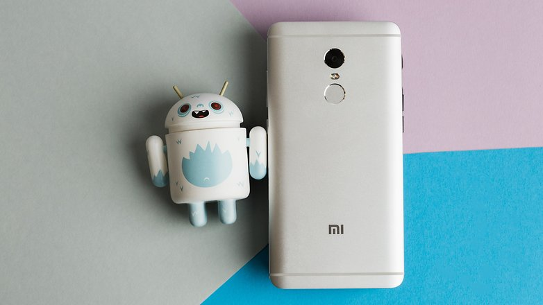 AndroidPIT xiaomi note 4 0119
