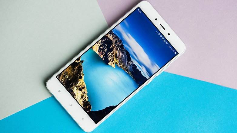 AndroidPIT xiaomi note 4 0122
