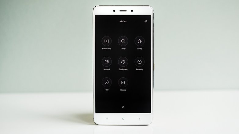AndroidPIT xiaomi note 4 0152