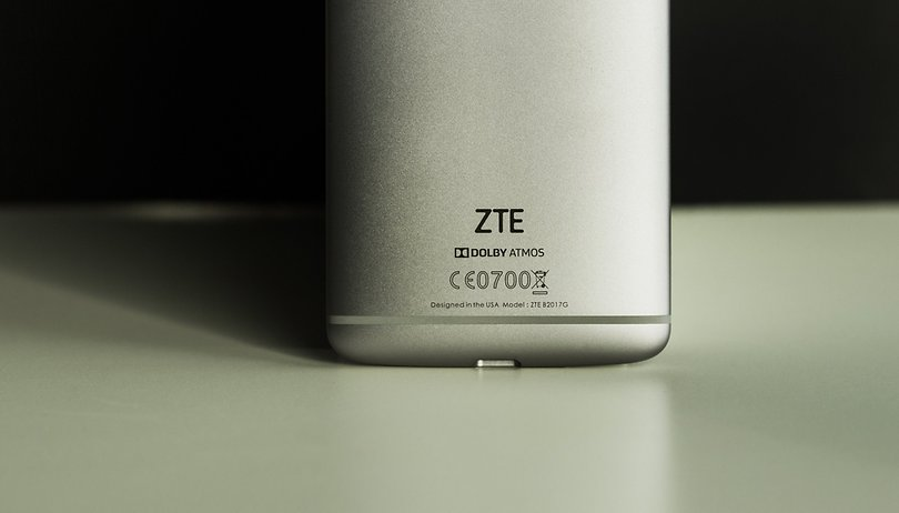 Trump wants to save ZTE - for fear of a Chinese backlash?