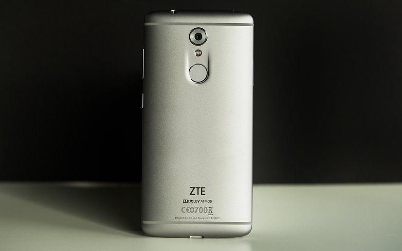 AndroidPIT zte axon 7 mini 3913