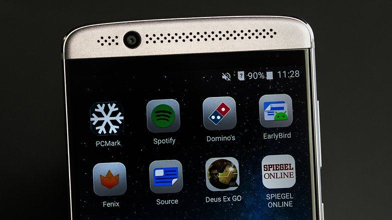 AndroidPIT zte axon 7 mini 3925