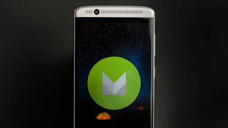 AndroidPIT zte axon 7 mini 3930