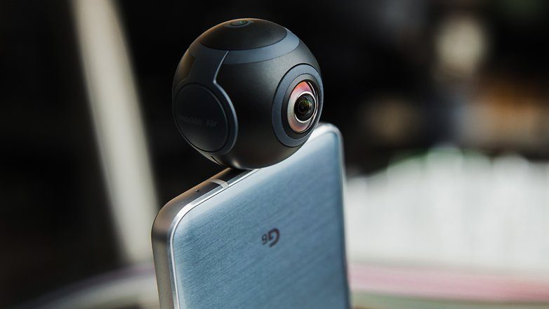 AndroidPIT insta360 air 7451