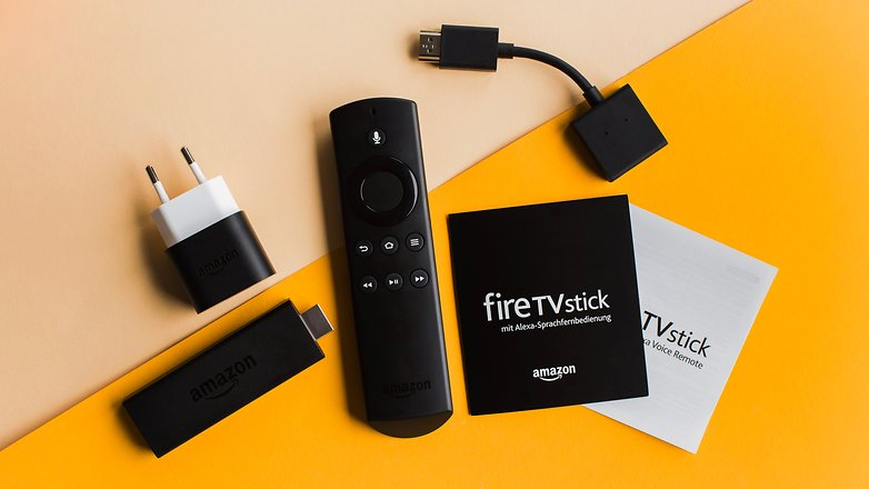 AndroidPIT amazon fire tv stick 2618